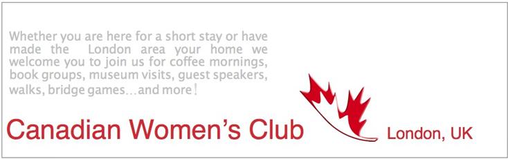 Canadian Women's Club